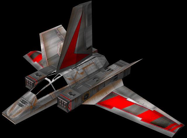 Archivo:XWA--Xg1--3d-new.jpg
