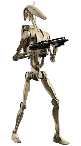Archivo:Battle Droid.png