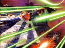 Anakin Skywalker NEC.jpg