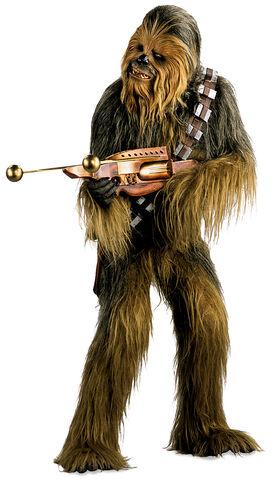 Archivo:Chewie.jpeg
