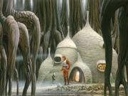 Concepto artístico de la Choza de Yoda.png