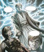 Luke demands Cade help Hosk.JPG