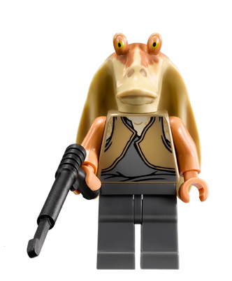 Archivo:LEGO Jar Jar Binks.png