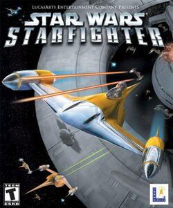 Starwarstarfighter.jpg