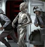 Archivo:150px-U-3PO.jpg