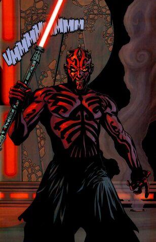 Archivo:Tatuajes de Darth maul (2).jpg