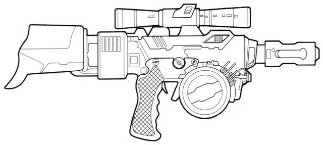 Archivo:ARC blaster.png