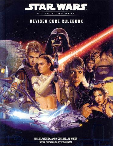 Archivo:RoleplayingGameRevisedCoreRulebook.jpg
