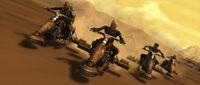 Ohnakas biker gang.jpg