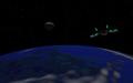 Miniatura de la versión de 19:18 29 nov 2014