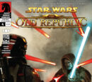 Star Wars: The Old Republic 4: The Lost Suns, Part 4