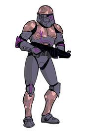 Covert Ops Clone Trooper.jpg
