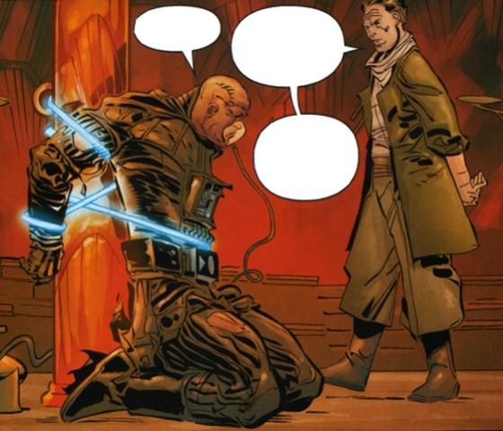 Archivo:Vader Prisionero.jpg
