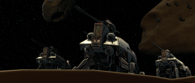 Archivo:AT-TE in space.png