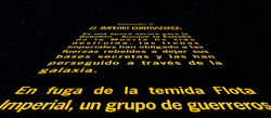 EICTextodeApertura.png