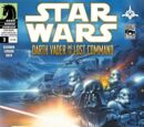 Darth Vader and the Lost Command 3