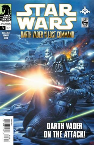 Archivo:Lost Command 3.jpg