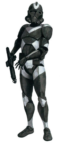 Archivo:Clone shadow trooper TCWCG.jpg