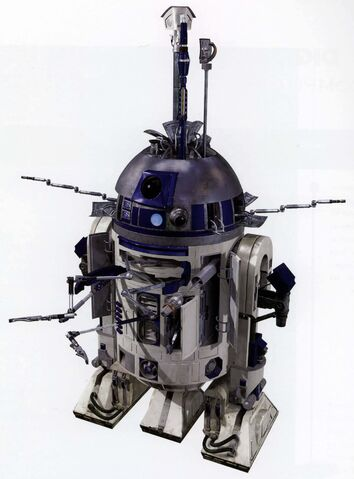 Archivo:Artoo modifications.jpg