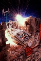 Batalla de la Estrella de la Muerte III.jpeg