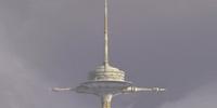 Torre de Ezra
