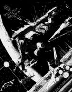Lianna orbit.jpg
