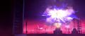Miniatura de la versión de 13:02 16 may 2013
