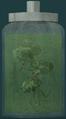 Miniatura de la versión de 16:36 16 oct 2011