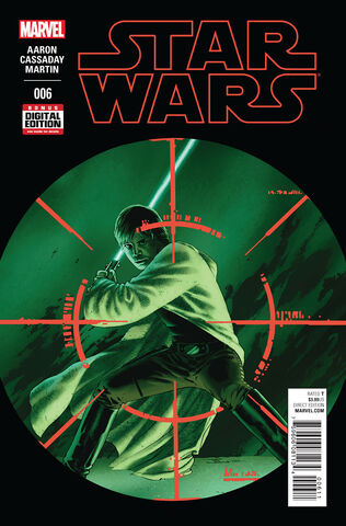 Archivo:Star Wars Vol 2 6.jpg