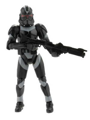 Archivo:Utapau Shadow Trooper.jpg