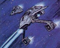 Defender starfighter 2.jpg