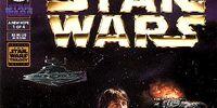 Star Wars: Una Nueva Esperanza - Edición Especial 1