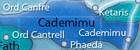 Archivo:Cademimu sector.jpg