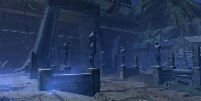 Archivo:Dark Temple.jpg