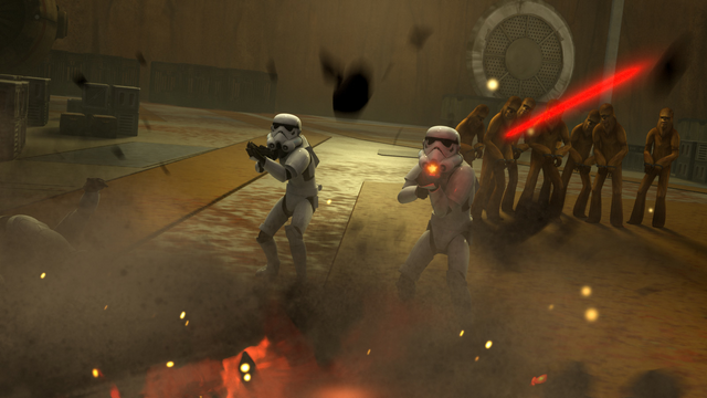 Archivo:Ghost Fires on Stormtroopers.png