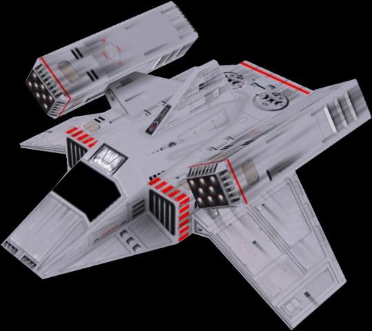 Archivo:XWA-XM1-3d-new.jpg