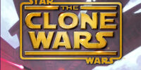 Star Wars: The Clone Wars Secret Missions 1: Breakout Squad