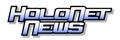 Miniatura de la versión de 05:15 31 dic 2009