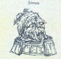 SimusPromo.jpg