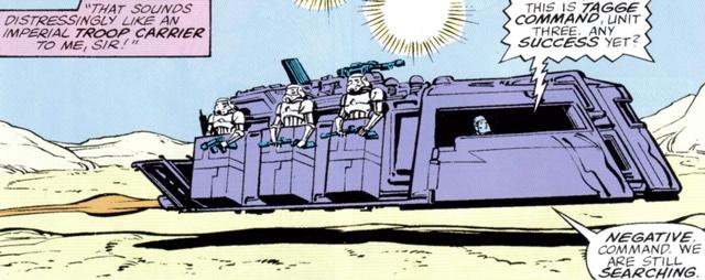 Archivo:9trooptransporter.JPG