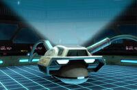 Tactical droid robolobotomy.jpg