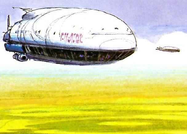 Archivo:Flying hotels.jpg