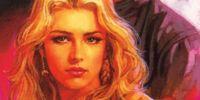 Danni Quee