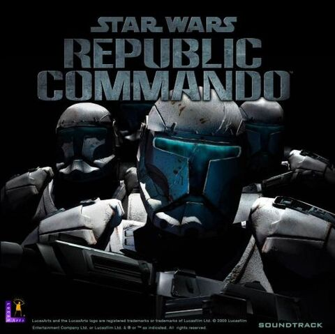 Archivo:RC soundtrack cover.jpg