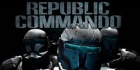 Star Wars: Republic Commando (banda sonora)