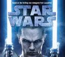 The Force Unleashed II (novela)