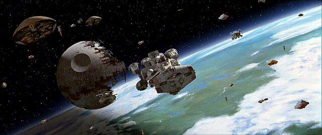 Archivo:Espacio de Batalla de Endor.jpg
