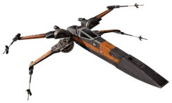 Archivo:T70XWing-Fathead.png