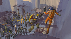 Heist on Lothal Concept Art.png