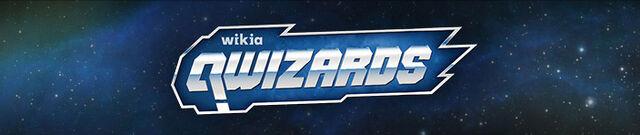Archivo:QwizardsHeader.jpg